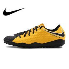 Nike HYPERVENOMX PHELON III TF Men's Football Soccer Shoes #football #arsenal #derbyday #footi #footifan #gooner #irish #raver #footballtime #londonisred #saturday #dayoff #instagram #iran #afc #samanghoddos #sardarazmoun #ashkandejagah #irani #esteghlal #esteghlali #birihtimalbiliyorum #g #handeer #kickcat #futsall #sports #soccer #btts #bettingtips Football Shoes, Men's Football, Soccer Shoes, Vintage Tennis, Vintage Nike, Tennis Clothes, Nike Shoes Outlet, Super Sport, Sport Girl