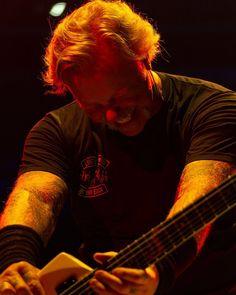 Indianapolis, IN - March 2019 Live Music, Rock Music, Merrie Melodies, Power Metal, Heavy Metal Music, James Hetfield, Thrash Metal, Iron Maiden, Metalhead
