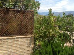 Detached House, Buy Cheap, Firewood, Property For Sale, Greece, Vacation, Stuff To Buy, Greece Country, Woodburning