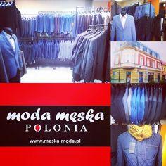 www.meska-moda.pl Zapraszamy!
