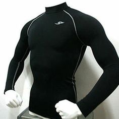 Thermal Shirts,Pants,underwear in bulk.Waffle knit fabric providing extrs warmth and coziness in sizes upto 8X.