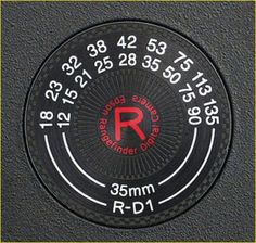 Epson R-D1 Review Little Camera, Rangefinder Camera, Photography Gear, Epson, D1, Landscape, Digital, Scenery, Corner Landscaping