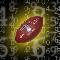 Looking for how to access and interpret advanced NFL football betting statistics? See the best sites like NFL Savant for advanced football betting stats plus betting sites to place your bets based on NFL analytics. Nfl Betting, Nfl Football, Statistics, Big Data