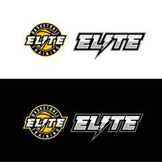 Elite Basketball Training and Athlete Development Ltd. needs a new logo by *New Aimar Baniy*
