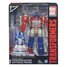 Transformers For Sale >> 50 Best Transformers For Sale Images In 2016 Robot Action