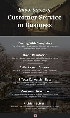 Know here the importance of customer service in the business. The reason behind a successful business is the efficiency with which you deal with customers_RedAlkemi Digital Marketing Strategy, Sales And Marketing, Marketing Plan, Business Marketing, Business Management, Business Planning, Successful Business, Business Ideas, Web Design
