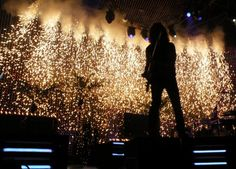 The Killers Paris