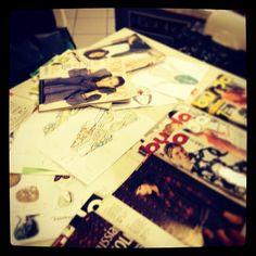 http://instagram.com/p/oq1c02KqEU/  Arsra - foto di C.Pappi.
