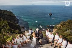 A collection of our favourite Auckland weddings, plus international wedding photography, and Auckland wedding videography. Wedding Venues, Wedding Photos, Wedding Ideas, Videography, Dolores Park, Wedding Photography, Travel, Animals, Beautiful