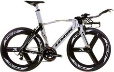 Rob Foresta purchsed this new tri bike for the 2019 Triathlon Season Best Road Bike, Road Bikes, Bicycle Race, Bike Run, Bike Rides, Trial Bike, Bike Equipment, Cycling Art, Cycling Quotes