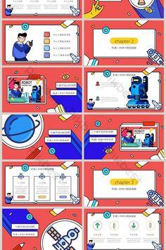 Cute Powerpoint Templates, Powerpoint Slide Designs, Powerpoint Design Templates, Best Ppt Templates, Page Layout Design, Web Design, Magazine Layout Design, Graphic Design Posters, Graphic Design Inspiration