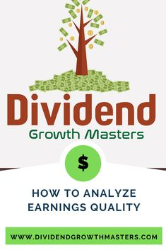 Shorting Stocks Masterclass: How To Analyze Earnings Quality Investing For Retirement, Early Retirement, Lost Money, Big Money, Money Plan, Money Tips, Stock Market For Beginners, Selling Stock, Value Investing