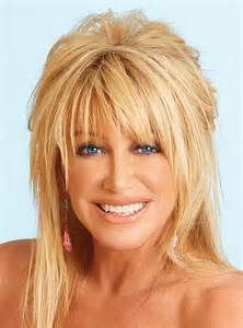 suzanne somers hair - Yahoo Image Search Results