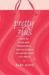 Pretty Plus delivers specific guidance and the secrets to transforming the plus-size woman to looking terrific and self-confident while carrying 20, 50, or even 100 extra pounds. The best investment a plus-size woman will ever make, this guide demonstrates that style, comfort, and sexiness can coexist with a bigger body. This go-to source includes tips on shopping, choosing perfect attire, and accessorizing for career, leisure, and romance.