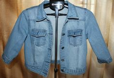 Taobao хвасты - часть 9 - Страница 116 9-курточка джинсовая,размер хл. https://item.taobao.com/item.htm?spm...id=39841816207 магазин- https://taoqi120.taobao.com/?spm=201...00126.4.pG8UoF