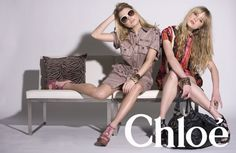 Chloé www.fashion.net