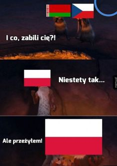 Best Memes, Dankest Memes, Funny Images, Funny Photos, Wtf Funny, Hilarious, Hi Welcome To Chili's, Polish Memes, Everything And Nothing