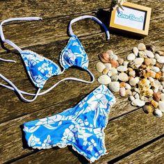 Love Beach Diseños