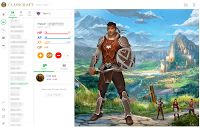 Using Classcraft for Gamified Motivation and Formative Assessment