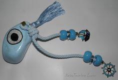 Χειροτεχνημα - Handmade Headphones, Headpieces, Ear Phones