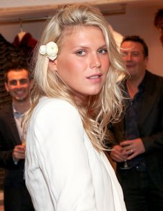 4 Alexandra Richards-Approved Playlists for Your Next Party