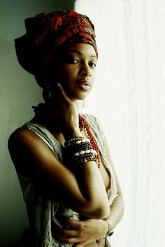 Natural      healingsakina:    herzundseele:    ripelime-ekari:    (via afro-art-chick)