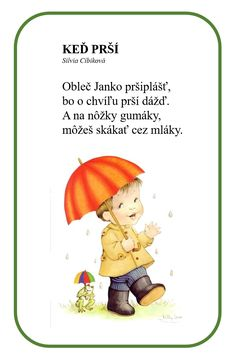 Special Needs, Eastern Europe, Winnie The Pooh, Activities For Kids, Diy And Crafts, Kindergarten, Education, Pictures, Photos