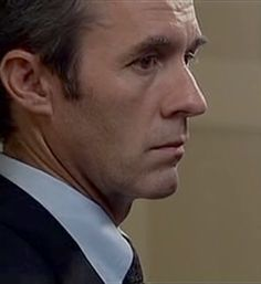 Stephen Dillane | Tumblr