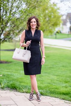 Kate Spade Convertible Handbags: perfect for Mother's Day gift giving! *Sharing in partnership with @katespadeny