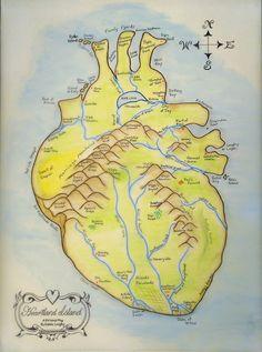 Heartland Island