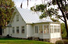 vacker veranda - Google Search
