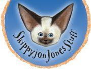 skippyjon jones holiday set, a book and a plushie-- be still my heart Skippyjon Jones, Author Studies, Teacher Tools, Preschool Crafts, Book Activities, Teaching Kids, Hannah Mae, Childrens Books, Literacy