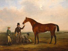 Curragh Historical Photographs | Curragh History Forum