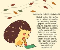 Lucky Numbers For Lottery, Children, Kids, Pikachu, Kindergarten, Activities, Hedgehogs, Blog, Fictional Characters