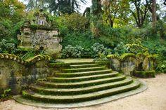 Quinta da Aveleda, Portugal. From Alicornio and Karl Gercens.