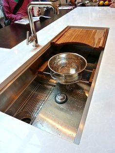 IKEA Küchen Spülen und Mischbatterien | Küche | Pinterest | Ikea ... | {Küchenspülen 51}