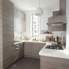 257 Meilleures Images Du Tableau Book Pro En 2019 House Beautiful