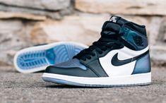Air Jordan 1 All-Star Chameleon 2017 Release Date - Sneaker Bar Detroit  Sneaker Release 0aedd01ac