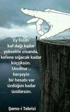 Güzel sözler özlü sözler - My WordPress Website Blessed Quotes, Wise Quotes, Funny Quotes, Happy New Month Quotes, Mysterious Words, Best Love Messages, Great Ab Workouts, Northwestern University, Animal Jokes