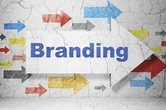 What Marketeting Pros Really Think About #Brand Experience [Infographic]