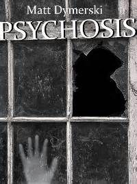Psychosis Creepypasta - Bing Images