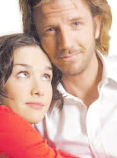 facundo arana and natalia oreiro relationship counseling