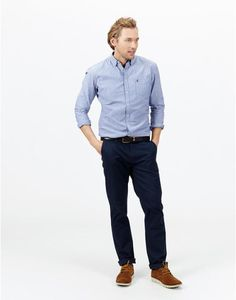 Discover a men's shirt for all occasions at Joules. From classic to contemporary slim-fit, there's one for every gentleman. Joules Uk, Shirt Outfit, Gentleman, Slim, Classic, Fitness, Christmas, Shirts, Clothes