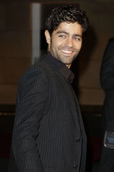 Adrian Grenier: was born in Santa Fe, New Mexico, the son of Karesse Grenier and John T. Dunbar. His parents met at a commune in the 1970s, and were never married. His father was from Ohio, and was of European ancestry; his mother was born in New Mexico, to a Hispanic family, with Mestizo roots; a DNA test, on the PBS program Finding Your Roots, showed Adrian to have approximately 8% Native American ancestry and that his matrilineal line was Native American.