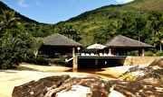 Casa Brasileira - Casas de verão paradisíacas | globo.tv