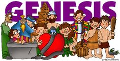 Bible games and activities for kids  The doctrine is not Baptistic but the ideas can be adapted (for any of my friends who repin)