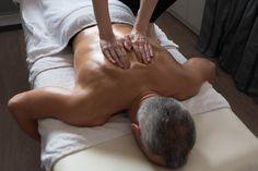 Massage Balinais 60 minutes – 49€  Uniquement sur rendez-vous au 07 85 97 57 03. A bientôt.