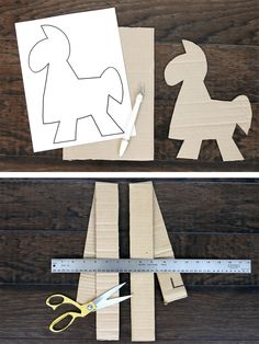 Make all of the guests at your Fortnite party feel like winners by sending them home with an awesome party favor. These DIY Loot Llama favor boxes will help them feel refueled after an awesome party. Diy Valentines Cards, Valentine Day Boxes, Valentines For Boys, 12th Birthday Party Ideas, Birthday Party Decorations, Birthday Bash, Diy Crafts Games, Star Wars Crafts, Llama Birthday