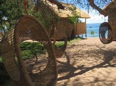 Tuckaways Cape Maclear Cape, Mantle, Cabo, Coats