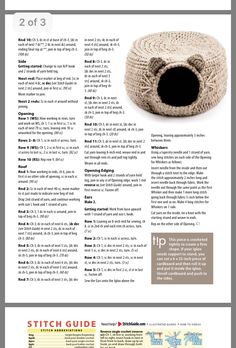 Ideas Crochet Cat House Libraries For 2019 Diy Crochet Cat, Blog Crochet, Gato Crochet, Diy Crafts Crochet, Knitted Cat, Crochet Home, Crochet Projects, Knit Crochet, Cat Cave Crochet Pattern